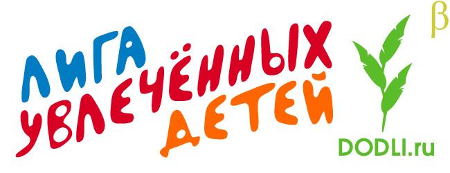 DODLI.ru - поиск кружков, секций и курсов