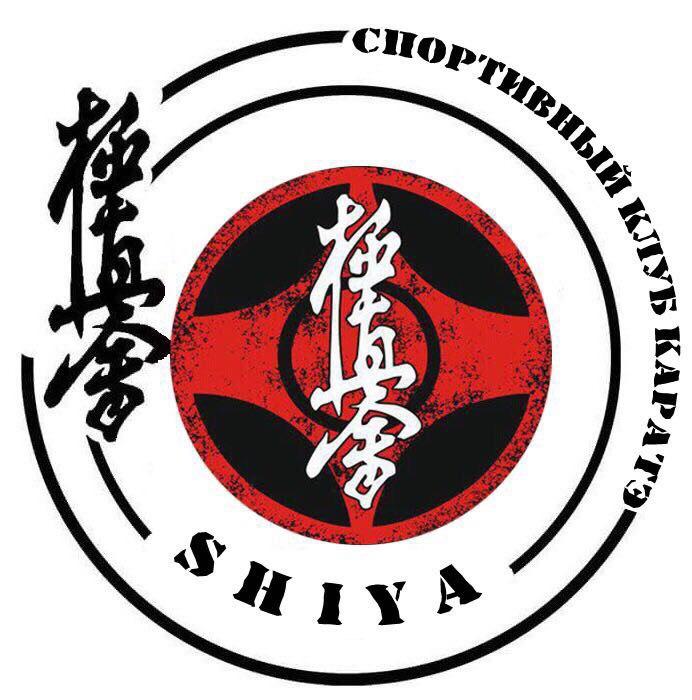 Клуб «SHIYA»