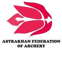 Астраханская федерация по стрельбе из лука