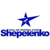 Детская вокально-театральная студия Виталия и Екатерины Шепеленко