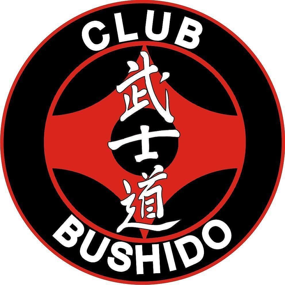 Клуб «Бушидо»