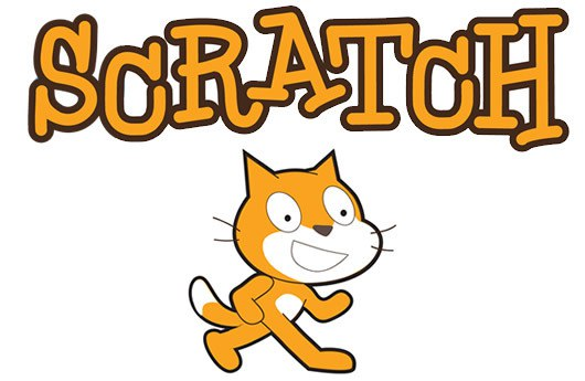 Программирование в Scratch