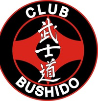 Карате Киокушинкай, клуб «Бушидо»